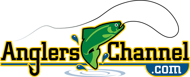 Anglers Channel