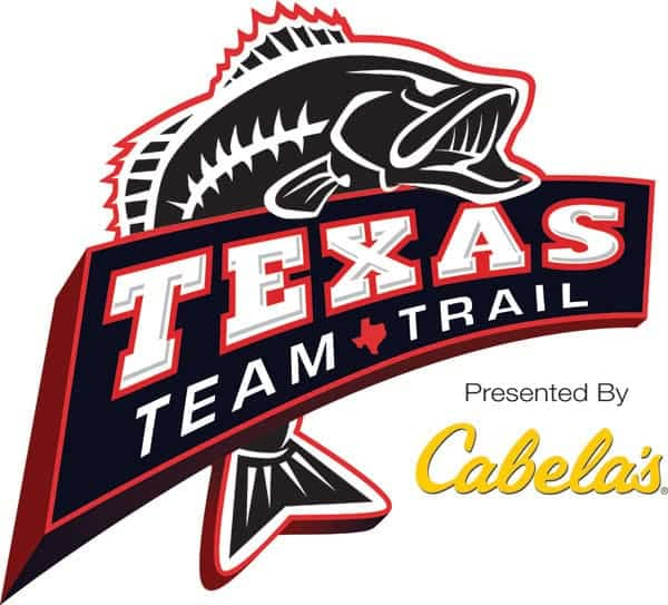 Texas Team Trail to visit Texoma during tricky transition