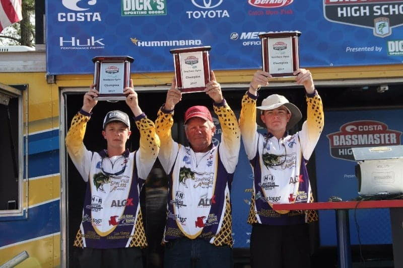 347 Boats Over 24 Pounds For The Winners And A 10 11 Big Fish Cap