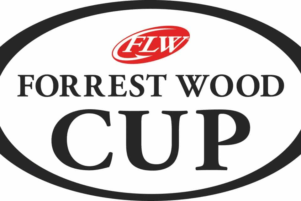 HOT SPRINGS, LAKE OUACHITA TO HOST 2018 FORREST WOOD CUP