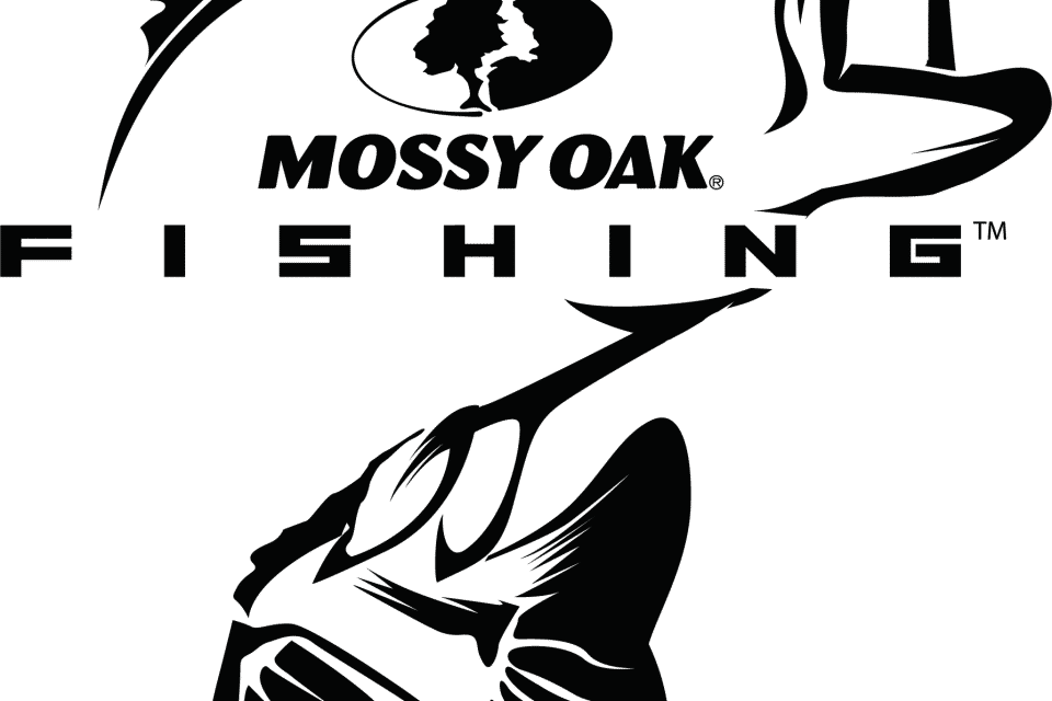 Mossy Oak Becomes Supporting Sponsor Of Bassmaster College Series
