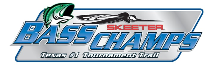 Bass Champs Lake Fork Event Delayed by 1 Day - Tournament to be held Sunday February 25, 2018
