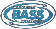 Smith & Carson win Carolinas Bass Challenge Lake Hickory event with over 21 pounds!