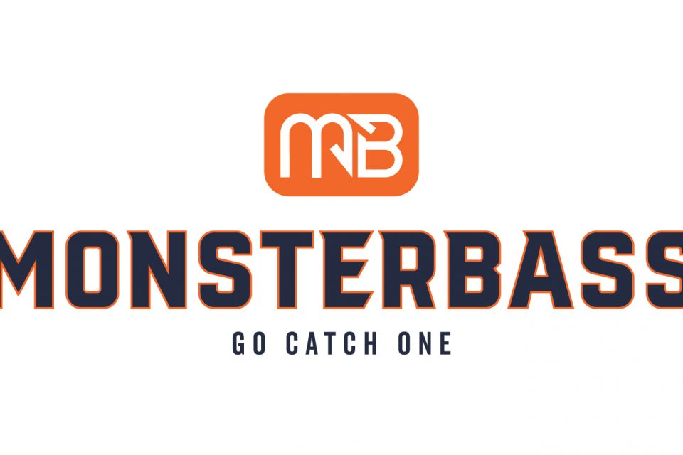MONSTERBASS, New Company Launch!