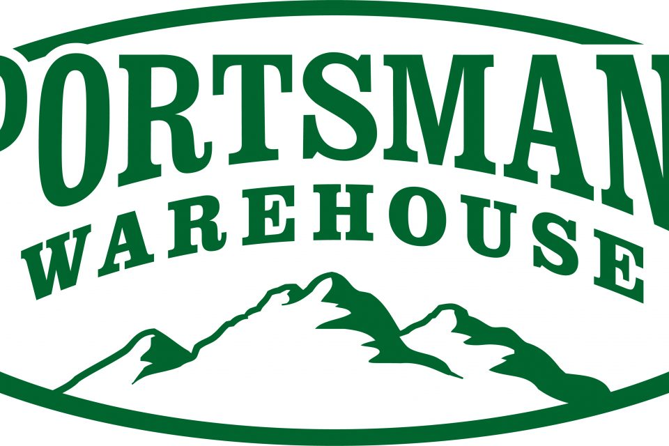Sportsman's Warehouse Store Grand Opening in Ft. Wayne Indiana this week!!