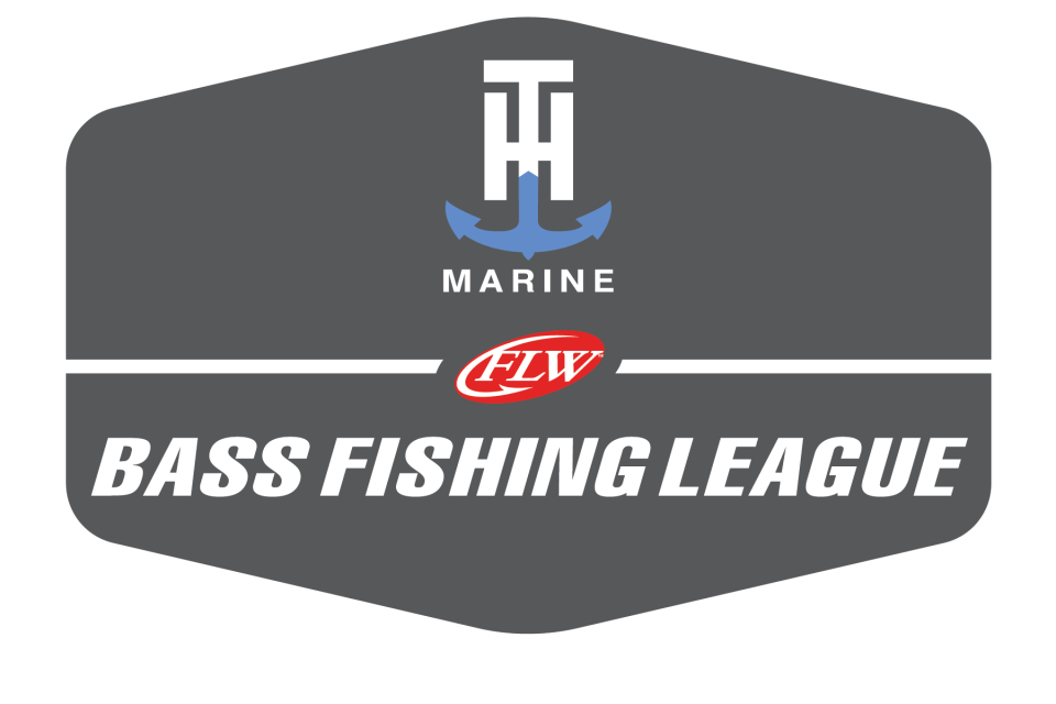 Red River To Host T H Marine Flw Bfl Regional Tournament Presented