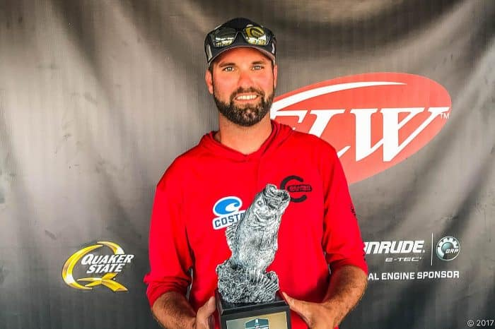 036d02d232a08 SHUFFIELD WINS T-H MARINE FLW BFL ARKIE DIVISION FINALE ON LAKE HAMILTON  PRESENTED BY GEARED