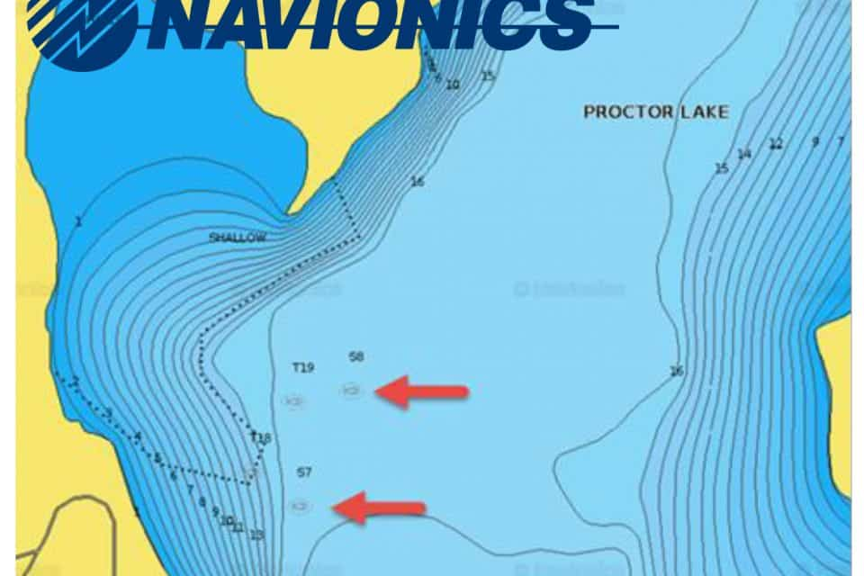 NAVIONICS ADDS NEW MAPS & LAKES IN RECENT UPDATE – Anglers ... on rhode island lakes map, shawano county lakes map, france lakes map, rocky mountain national park lakes map, morocco lakes map, mongolia lakes map, texas lakes map, northern mexico lakes map, lebanon lakes map, germany lakes map, tamarack lakes map, anoka county lakes map, belgium lakes map, afghanistan lakes map, portland lakes map, okanogan county lakes map, ut lakes map, grande lakes map, san angelo lakes map, latin america lakes map,