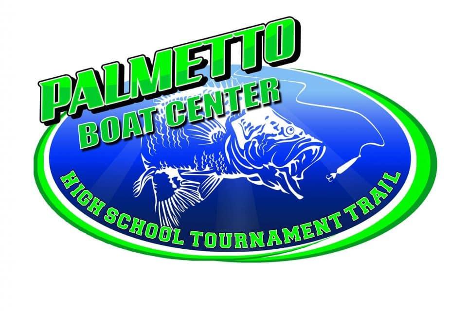 Gaffney High School Wins PBC Bass Bonanza on Lake Keowee