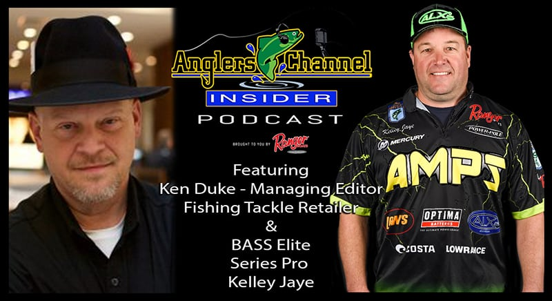 """AC Insider Podcast - Has BASS Lost its """"Elite Status?"""""""