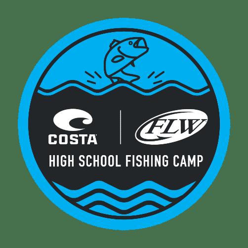 REGISTRATION OPEN FOR 2019 COSTA FLW HIGH SCHOOL FISHING