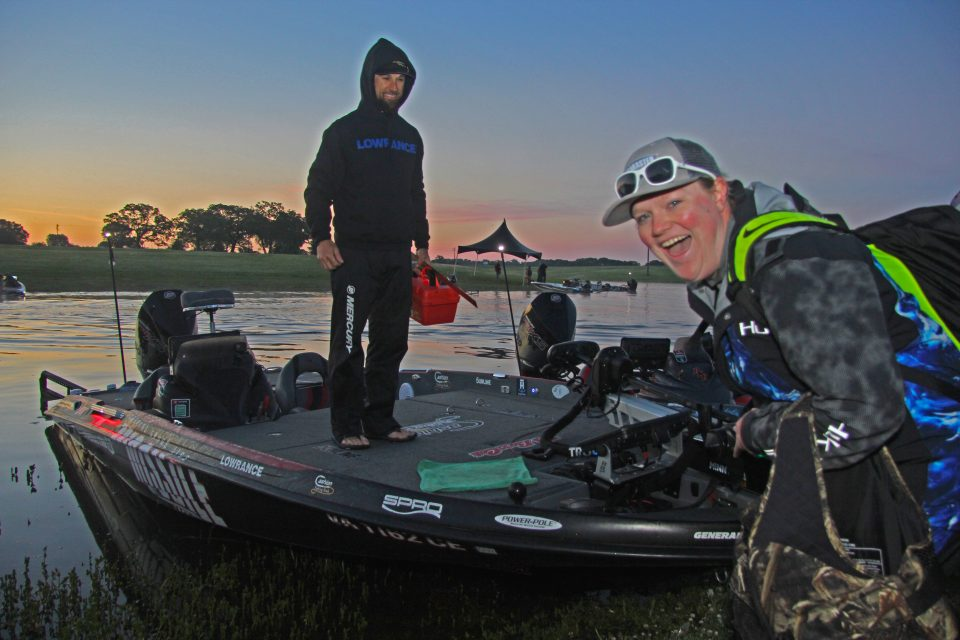 "Search Results for ""tournaments"" – Page 3 – Anglers Channel"